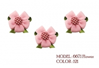 6671 flower