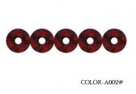 Round Sequin Hotfix ,6mm