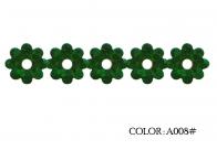 Color: A005#