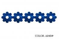 Color: A040