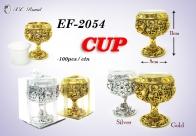 EF 2054 Cup