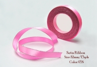 Ribbon 05S