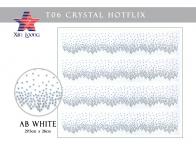 Crystal Hotflix