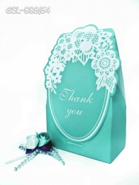 GSL 839 Candy Box