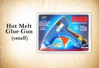 Mini Hot Melt Glue Gun