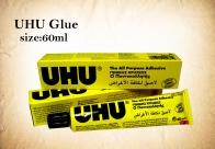 UHU Glue ( Made in Germany)